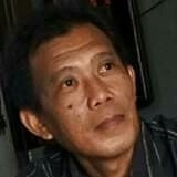 Syakhri from Pekanbaru | Man | 52 years old | Sagittarius