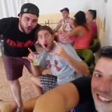 Antonio from San Javier | Man | 36 years old | Libra
