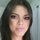 Sexymary from Torrance   Woman   35 years old   Capricorn