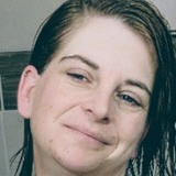 Kiwi from Amherst | Woman | 35 years old | Aries