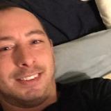 Maxfli from Chicago Ridge | Man | 35 years old | Virgo