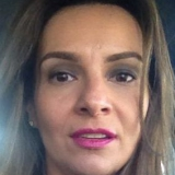Maria from Asbury Park | Woman | 50 years old | Leo
