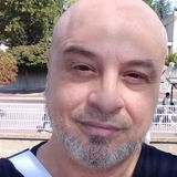Franquy from Aulnay-sous-Bois | Man | 48 years old | Pisces