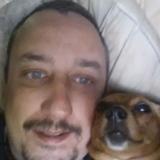 Tony from Hickory | Man | 44 years old | Taurus