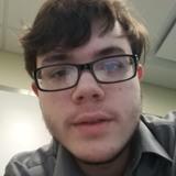 Jerdan from Agency | Man | 21 years old | Sagittarius