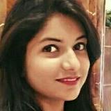 Pooja from Bengaluru | Woman | 28 years old | Gemini