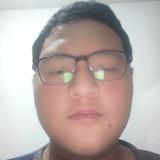 Djdjalijuwied from Ponorogo | Man | 24 years old | Leo