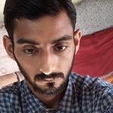 Kartik from Mumbai | Man | 25 years old | Taurus