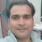 Anuruddh from Lahar | Man | 36 years old | Aquarius