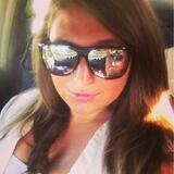 Kendra from Columbus | Woman | 22 years old | Sagittarius