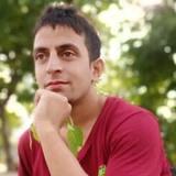 Rehan from Kandi | Man | 26 years old | Leo