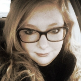 Behindsmile from Johnsburg   Woman   35 years old   Taurus