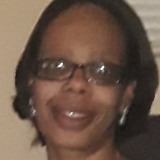 Watsonxavieraz from Crown Point | Woman | 35 years old | Aquarius