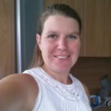 Tash from Harlow | Woman | 39 years old | Sagittarius