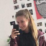 Jessi from Hildesheim | Woman | 22 years old | Gemini
