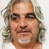 Milaslı from Bremerhaven | Man | 56 years old | Gemini