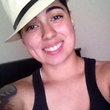 Delly from Lodi | Woman | 26 years old | Gemini