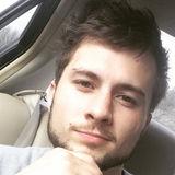 Vinny from Davisburg | Man | 29 years old | Capricorn