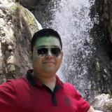 Saurav from Noida   Man   34 years old   Taurus