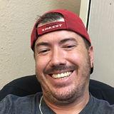 Deaniebeanie from Kingwood | Man | 36 years old | Gemini
