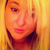 Lynne from Glasgow | Woman | 26 years old | Libra