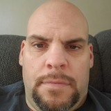 Eric from Killingly Center | Man | 40 years old | Aquarius
