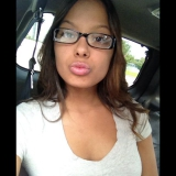 Evangelina from Palm Aire | Woman | 26 years old | Aries