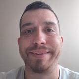 Mathew from Calgary | Man | 30 years old | Sagittarius