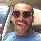 Mael from Medford | Man | 35 years old | Virgo