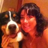Lesa from Norway   Woman   32 years old   Capricorn