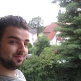 Xyard from Warendorf | Man | 32 years old | Gemini