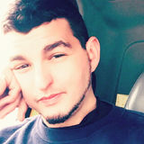 Saiyanknight from Kincaid | Man | 30 years old | Libra