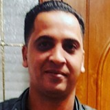 Kadmiriyounerb from Denain | Man | 34 years old | Pisces