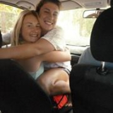 Jodie from New Plymouth | Woman | 32 years old | Virgo