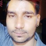 Mujamli from Budaun | Man | 30 years old | Virgo