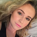 Trina from Sugar Land | Woman | 24 years old | Aquarius