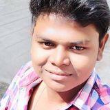 Kannan from Chennimalai   Man   22 years old   Capricorn