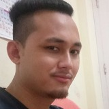 Lio from Shillong   Man   27 years old   Aquarius