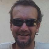 Jomi from Trujillo | Man | 48 years old | Aries