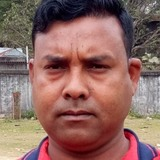 Gopal from Imphal | Man | 34 years old | Cancer