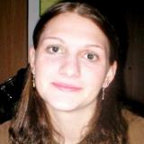 Wildwind from Dickinson | Woman | 33 years old | Virgo