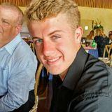 Sheitzz from Killeen | Man | 22 years old | Scorpio