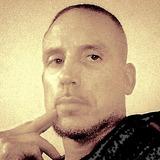 Donjuan from Brunswick | Man | 41 years old | Aquarius