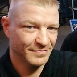Schmidtchen from Detmold   Man   40 years old   Aries