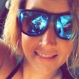 Lin from Wilmington | Woman | 30 years old | Gemini