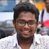 Aakashsetty from Madanapalle   Man   25 years old   Sagittarius