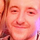Ryan from Marlow | Man | 27 years old | Scorpio
