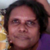 Connie from Cairns | Woman | 51 years old | Taurus