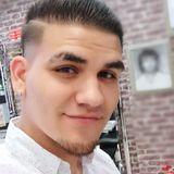 Razvan from Livingston   Man   26 years old   Cancer