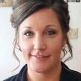 Katie from West Melbourne | Woman | 46 years old | Gemini